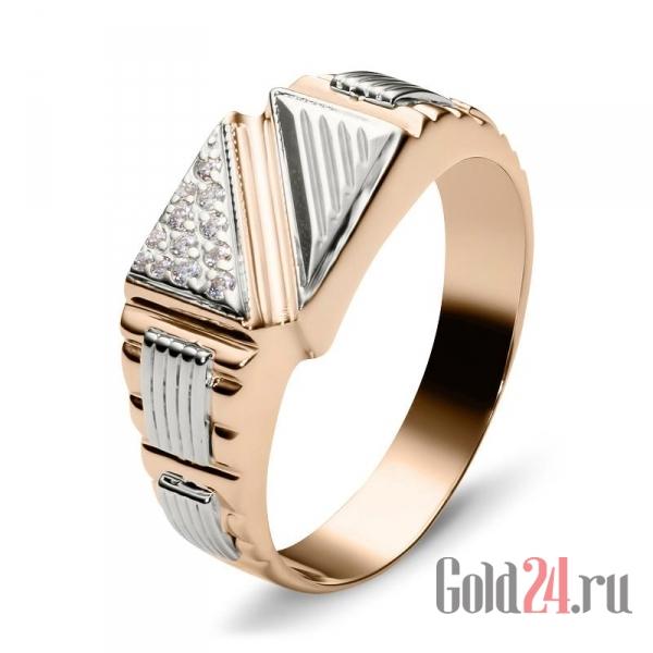 Что подарить мужу на золотую свадьбу
