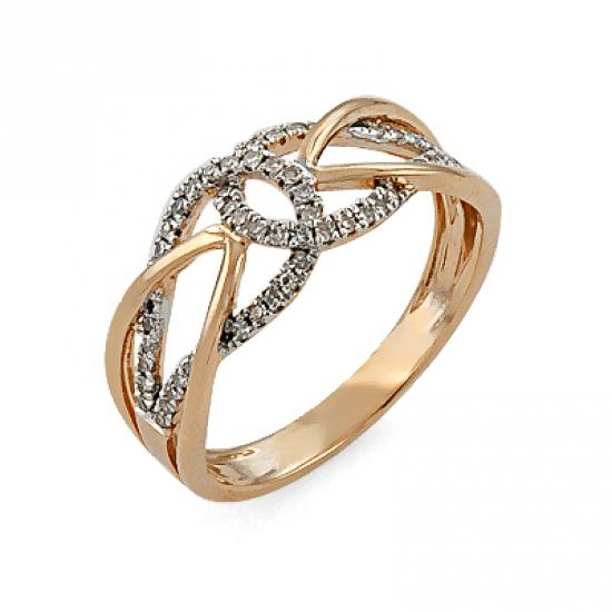 Что подарить жене на золотую свадьбу