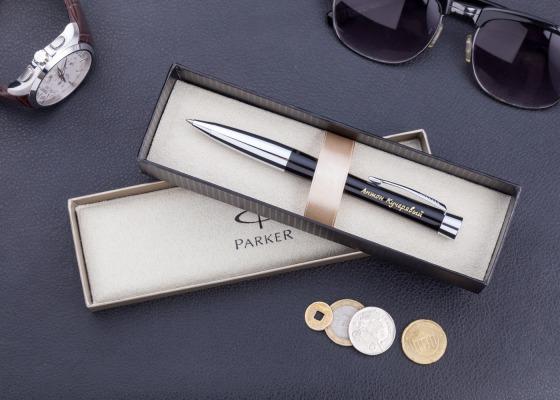 Ручка Паркер директору